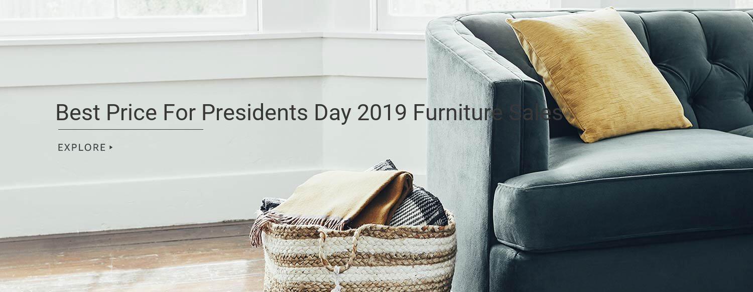 Admirable 10 Facts About Best Wayfair S Furniture Buying Guide 2019 Ncnpc Chair Design For Home Ncnpcorg